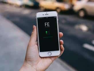 Desarrollo de apps: cómo realizar las pruebas y el testeo en dispositivos móviles