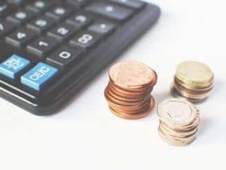 Los incentivos fiscales para las empresas de reducida dimensión