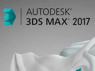 Por qué diseñar en 3D con 3ds Max