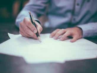 Conoce la tipología de los contratos laborales en España