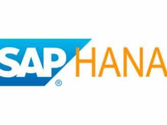 ¿Qué es Sap Hana? La gestión de datos inteligente