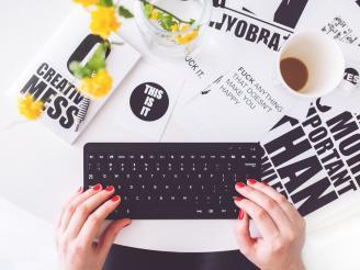 7 mejoras para tu blog que no puedes perderte