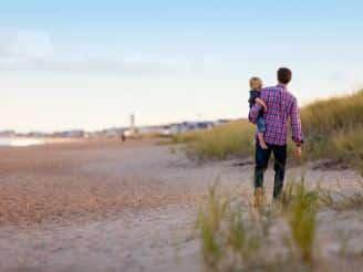 Conoce el nuevo permiso de paternidad para tus recursos humanos