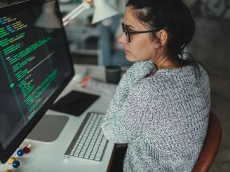 Funciones de programación en PHP