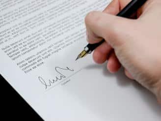 ¿Cuáles son los mejores contratos laborales según cada empresa?