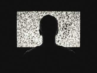 Análisis del perfil del Troll en redes sociales