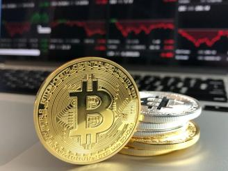 ¿Qué son la Blockchainel, el Bitcoin y las criptomonedas?
