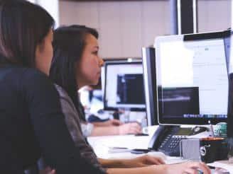Como elaborar estructuras organizativas en SAP HR
