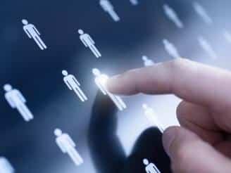 Aplicaciones de SAP en gestión de personal