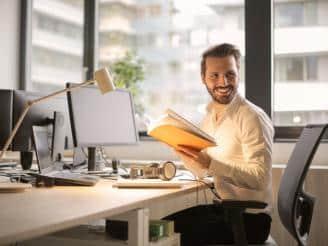 8 funcionalidades de SAP que debes conocer
