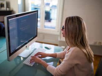 ¿Qué es SAP y para que sirve?