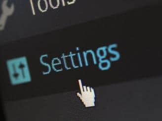 Apache Cordova: cómo gestionar la privacidad