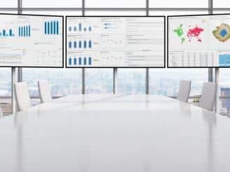 Como funciona la arquitectura del sistema SAP