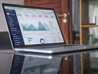 Los 4 principales usos del Big Data