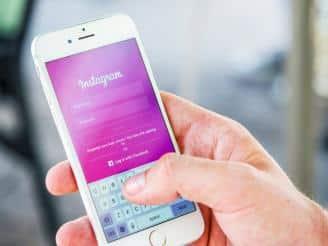 Instagram pone en marcha los posts promocionados. ¿Qué esperamos de ellos?