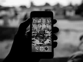 5 apps que no puedes perderte en 2018