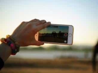 9 beneficios de usar el live stream en redes sociales