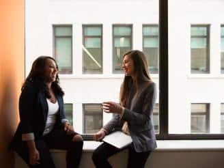 Guía para superar una entrevista de trabajo
