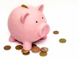 ¿Qué es la tributación familiar y cuándo hacerla?
