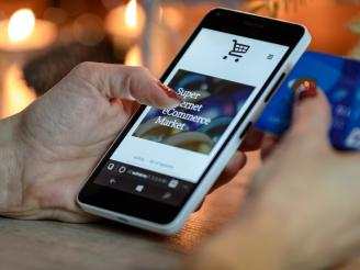 Aumentar las ventas en un ecommerce con la realidad aumentada