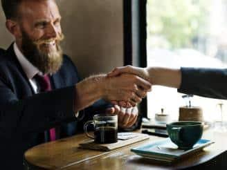 10 claves para mejorar la comunicación con los empleados