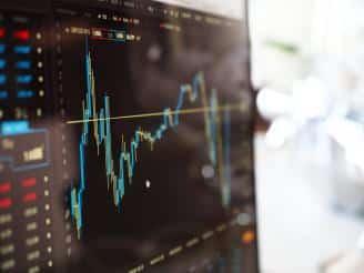 Como hacer un análisis de estado financiero