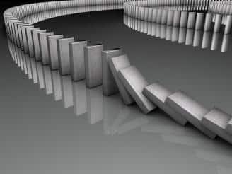 Claves para elaborar con éxito un plan de comunicación de crisis