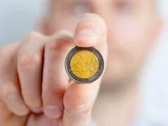 ¿Qué es un balance de comprobación de saldos?