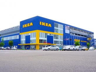 Ikea testa un ecommerce para España. ¿Éxito o fracaso?