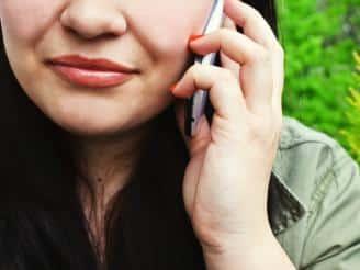 Las mejores apps para bloquear llamadas y evitar el acoso