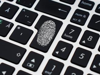 Claves para gestionar la información personal en redes sociales, ¿cuánto saben sobre mí?
