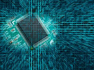 ¿Qué es el modelado de datos en Big Data?
