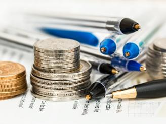 Impuesto sobre Sociedades: que es la deuda tributaria