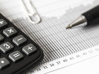 Impuesto sobre la Renta: claves para calcular la cuota líquida