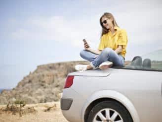 5 apps que debes instalarte antes de las vacaciones de verano