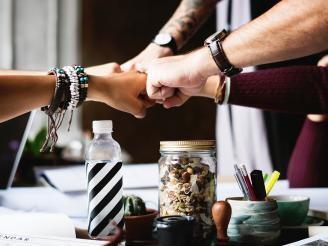10 medidas para fomentar la igualdad de género en las empresas