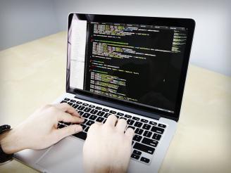 Recuperación de datos en la base de datos en PHP
