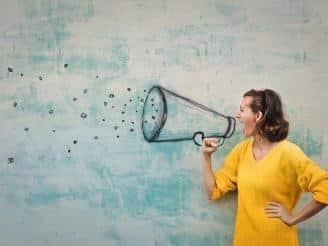 10 aspectos imprescindibles para el plan de comunicación de tu empresa