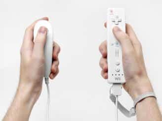 El por qué del éxito de Wii Sports a nivel mundial