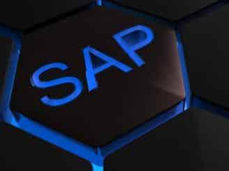 Las parametrizaciones del ciclo de compras en SAP