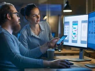 Cómo organizar tus proyectos con Visual Studio Team Services