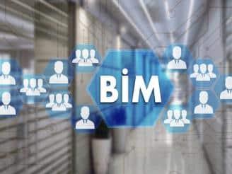 Por qué cambiar de CAD a BIM