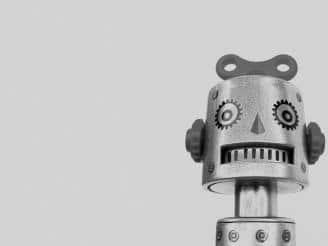 La experiencia personalizada: uso de los chatbots