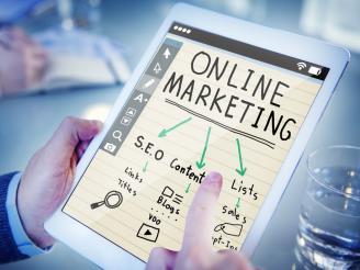 Cómo hacer un buen marketing de contenidos