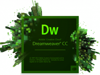 Tutorial de Dreamweaver CC para hacer una web responsive