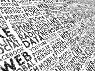 5 soluciones que el Big Data puede aportar a tu negocio
