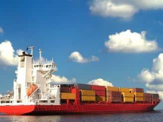 Claves para la negociación en comercio internacional