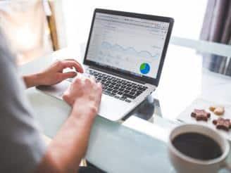 Claves para la correcta gestión del coste y financiación de proyectos empresariales