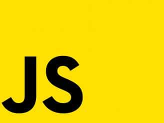 Trabajar con objetos y variables en JavaScript