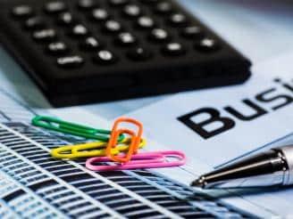 Tipos de retenciones e ingresos a cuenta del IRPF